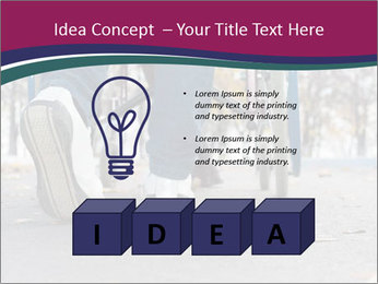0000083298 PowerPoint Template - Slide 80