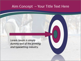 0000083298 PowerPoint Template - Slide 83