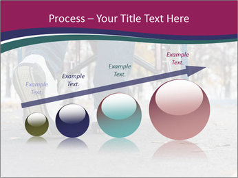 0000083298 PowerPoint Template - Slide 87