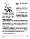 0000083298 Word Template - Page 4