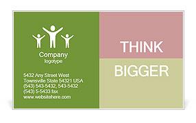 0000083299 Business Card Templates