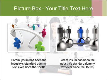 0000083299 PowerPoint Template - Slide 18