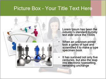 0000083299 PowerPoint Template - Slide 20