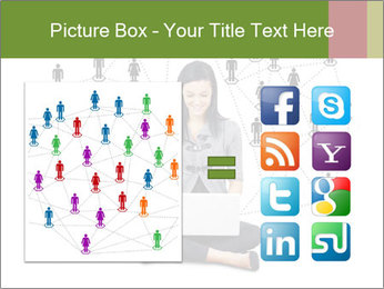 0000083299 PowerPoint Template - Slide 21