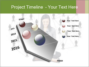 0000083299 PowerPoint Template - Slide 26