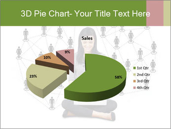 0000083299 PowerPoint Template - Slide 35