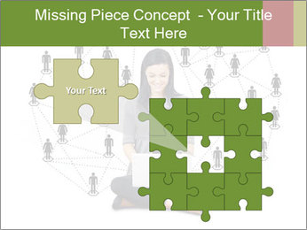 0000083299 PowerPoint Template - Slide 45