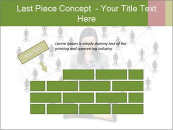 0000083299 PowerPoint Template - Slide 46