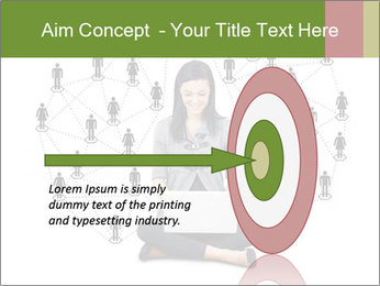 0000083299 PowerPoint Template - Slide 83