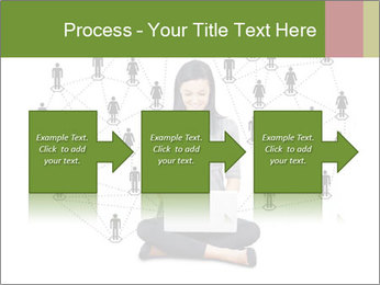 0000083299 PowerPoint Template - Slide 88