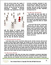 0000083299 Word Templates - Page 4
