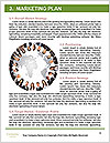 0000083299 Word Templates - Page 8