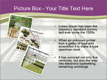 0000083300 PowerPoint Templates - Slide 17