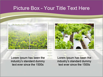 0000083300 PowerPoint Templates - Slide 18