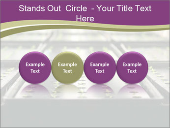 0000083300 PowerPoint Templates - Slide 76