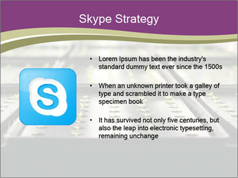 0000083300 PowerPoint Templates - Slide 8