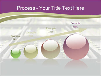 0000083300 PowerPoint Templates - Slide 87