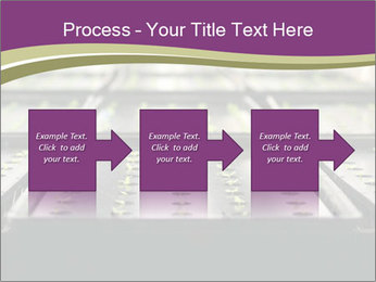 0000083300 PowerPoint Templates - Slide 88