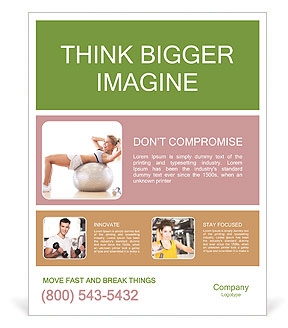 0000083301 Poster Template