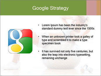 0000083301 PowerPoint Template - Slide 10