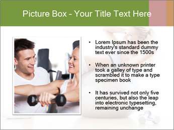 0000083301 PowerPoint Template - Slide 13