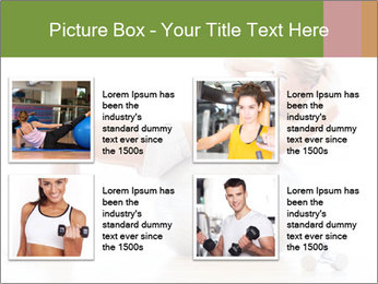 0000083301 PowerPoint Template - Slide 14