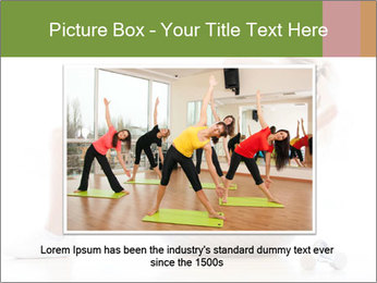 0000083301 PowerPoint Template - Slide 16