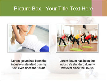 0000083301 PowerPoint Template - Slide 18