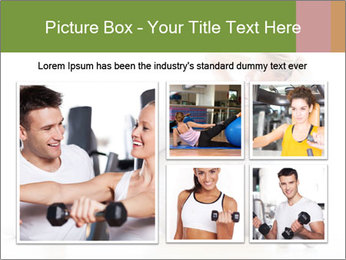 0000083301 PowerPoint Template - Slide 19