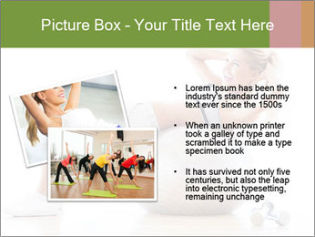 0000083301 PowerPoint Template - Slide 20