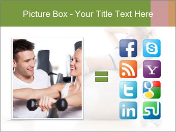 0000083301 PowerPoint Template - Slide 21