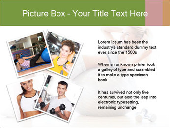0000083301 PowerPoint Template - Slide 23