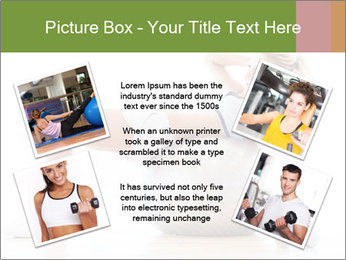 0000083301 PowerPoint Template - Slide 24