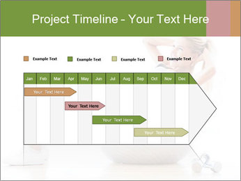 0000083301 PowerPoint Template - Slide 25