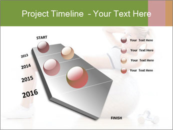 0000083301 PowerPoint Template - Slide 26