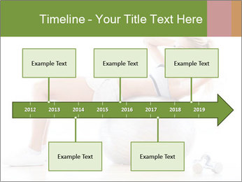 0000083301 PowerPoint Template - Slide 28