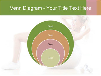 0000083301 PowerPoint Template - Slide 34