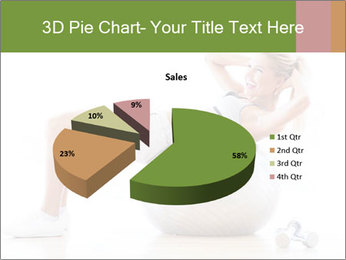 0000083301 PowerPoint Template - Slide 35