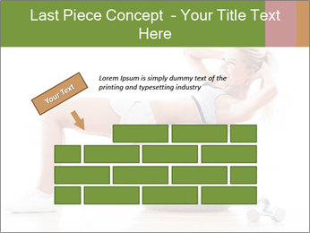 0000083301 PowerPoint Template - Slide 46