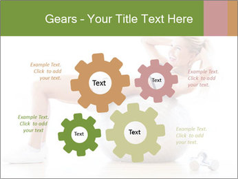 0000083301 PowerPoint Template - Slide 47
