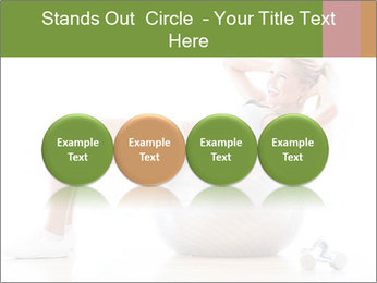0000083301 PowerPoint Template - Slide 76