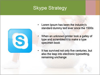 0000083301 PowerPoint Template - Slide 8