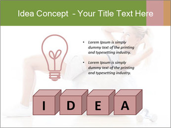 0000083301 PowerPoint Template - Slide 80