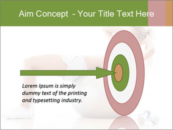 0000083301 PowerPoint Template - Slide 83