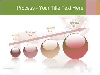 0000083301 PowerPoint Template - Slide 87