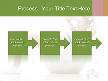 0000083301 PowerPoint Template - Slide 88