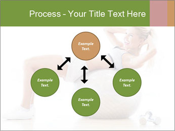 0000083301 PowerPoint Template - Slide 91