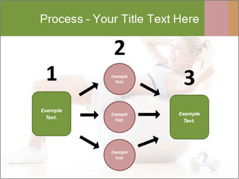 0000083301 PowerPoint Template - Slide 92