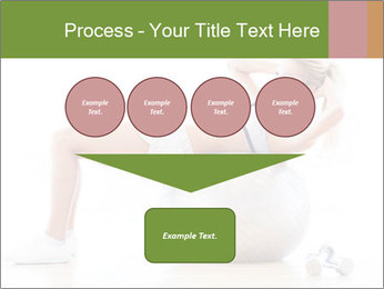 0000083301 PowerPoint Template - Slide 93