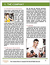 0000083301 Word Template - Page 3